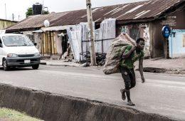 Pseudo Hope: A Discourse On Nigeria's Vision 2020 and Future Development