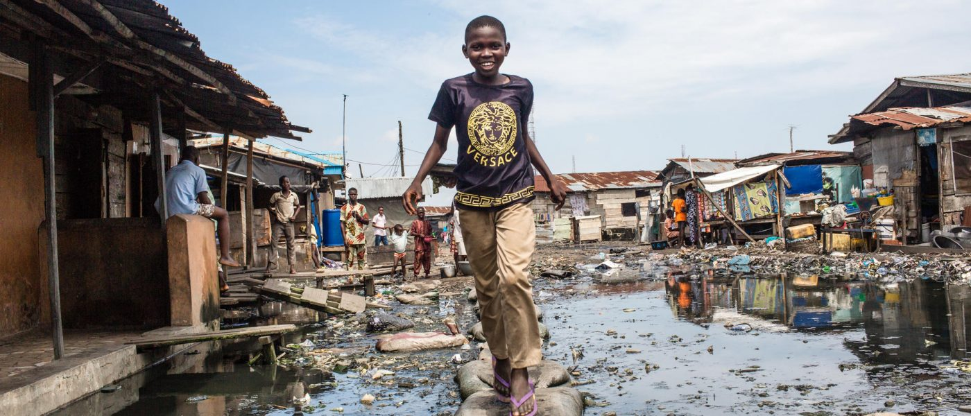 covid 19 nigeria